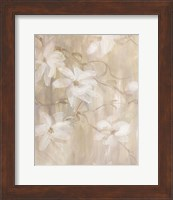 Magnolias II Fine-Art Print