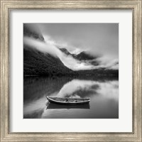 Norway 2 Fine-Art Print