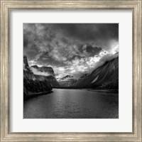 Norway 3 Fine-Art Print
