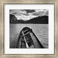 Norway 4 Fine-Art Print