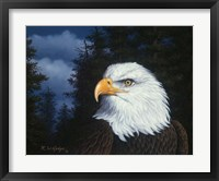 The Face Of Freedom Fine-Art Print