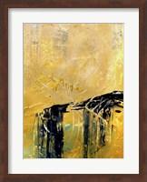 Springling Sonnet Fine-Art Print