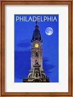 Philadelphis PA Fine-Art Print
