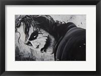 The Joker Fine-Art Print