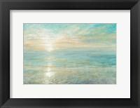 Sunrise Fine-Art Print