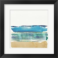 By the Sea I Fine-Art Print