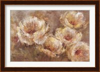 Poppy Breeze Fine-Art Print