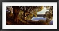 Vuoksi River, Imatra, Finland Fine-Art Print