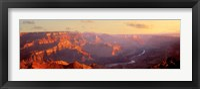 Grand Canyon, Arizona Fine-Art Print