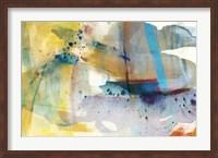 Deviation I Fine-Art Print