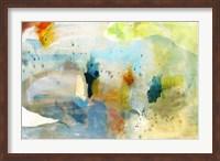 Deviation II Fine-Art Print