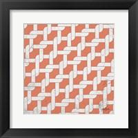 Lattice 4 Fine-Art Print