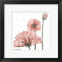 Poppy Umbrella 1 Fine-Art Print