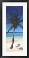 Tropics Fine-Art Print