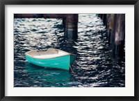 Rowboat II Fine-Art Print