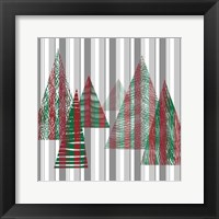Oh Christmas Tree II Fine-Art Print