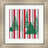 Oh Christmas Tree III Fine-Art Print