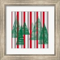 Oh Christmas Tree IV Fine-Art Print
