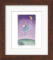 Felicity Wishes VII Fine-Art Print