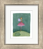 Felicity Wishes VI Fine-Art Print