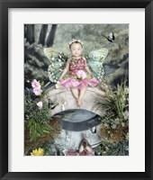 Yeung 4834 Fine-Art Print