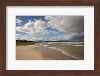 Little Traverse Bay, Petoskey, MI 10 Fine-Art Print
