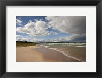 Little Traverse Bay, Petoskey, MI 10 Fine-Art Print