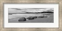 Moeraki Boulders #4-2 Fine-Art Print