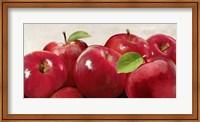 Red Apples Fine-Art Print