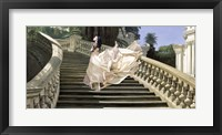 Scala Classica Fine-Art Print