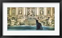 Dolce Vita Fine-Art Print