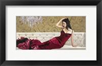 Velvet Fine-Art Print