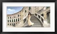 Grand Palais Fine-Art Print