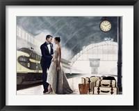 Love Journey Fine-Art Print
