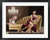 Jewel Fine-Art Print