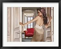 The Room Fine-Art Print