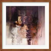Diafane Presenze Fine-Art Print