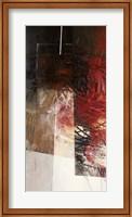 Paesaggio I Fine-Art Print