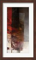 Paesaggio II Fine-Art Print