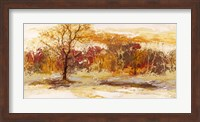 Foresta II Fine-Art Print