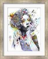 Circulation Fine-Art Print