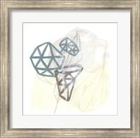 Infinite Object I Fine-Art Print