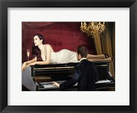 Sweetest Song Fine-Art Print