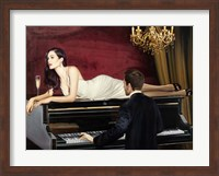 Sweetest Song Fine-Art Print