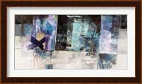 Cieli ed Oceani Fine-Art Print
