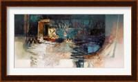 Sogni di Giada Fine-Art Print