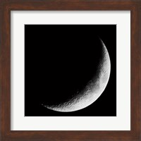 Dark Side Of The Moon Fine-Art Print