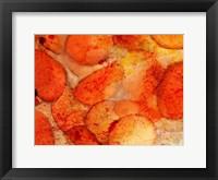 Orange Day Fine-Art Print