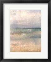 On the Horizon 1 Fine-Art Print