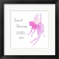 Sweet Dreams Fine-Art Print